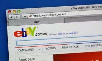 eBay partners with flybuys