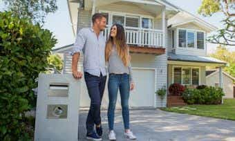 Help Pay Off Your Home Loan Sooner (Tips From A Property Expert)