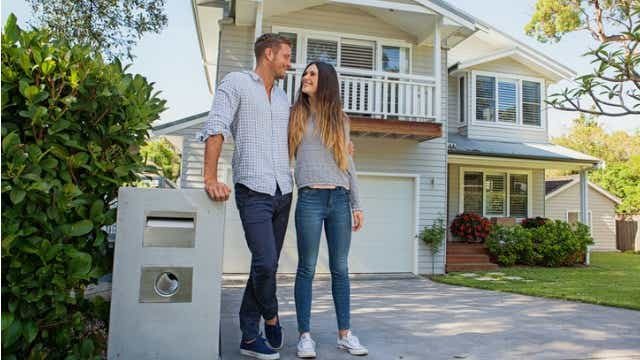 5 expert tips for paying off home loan