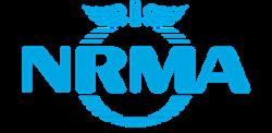 mynrma nrma logo