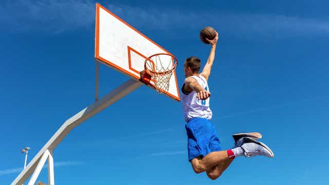 slam dunk for superannuation industry
