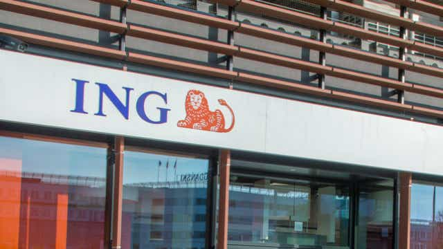 ING new feature launch