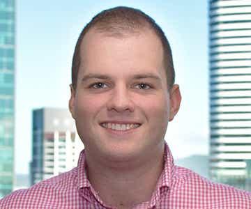 Jonathan Muncaster