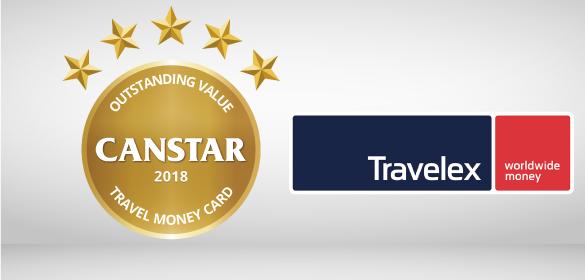 Travel-Money-Card-Travelex