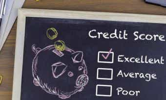 3 ways you could take advantage of a high credit score