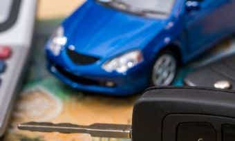 Your options for bad credit car loans