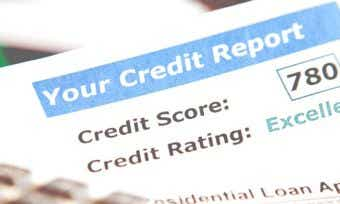 How to Understand Your Equifax Credit Score & Report