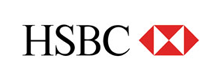 hsbc home loans canstar