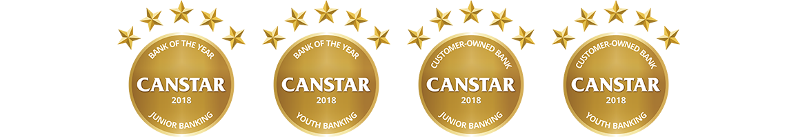 https://www.canstar.com.au/wp-content/uploads/2018/06/junior-and-youth-banking-logos.png
