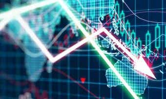 4 Stock Market Crashes And What Caused Them