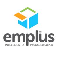 emplus super logo