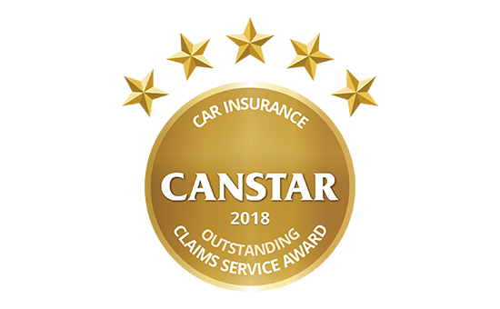 https://www.canstar.com.au/wp-content/uploads/2018/07/2018-Car-Insurance-Claims-Service-Award.png
