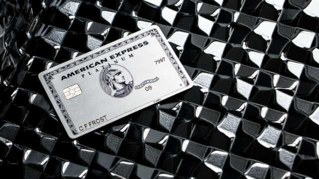 American Express announces changes to platinum cards | Canstar