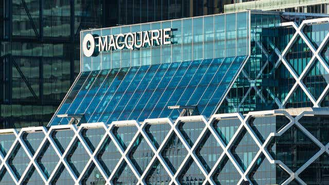 Macquarie AMP rate wrap