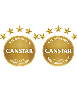 https://www.canstar.com.au/wp-content/uploads/2018/07/Mobile.png