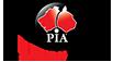 Pet Insurance Award Winners