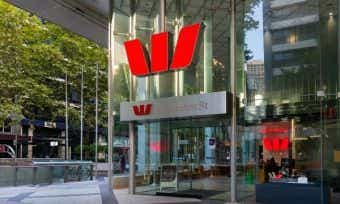 Westpac hit with $35 million penalty over home loans