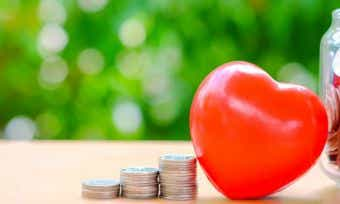 5 Steps For Doing A Superannuation Health Check