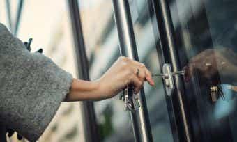 loans.com.au lock in rates