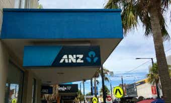 Home loan rate wrap: ANZ, HSBC, Adelaide Bank & more move