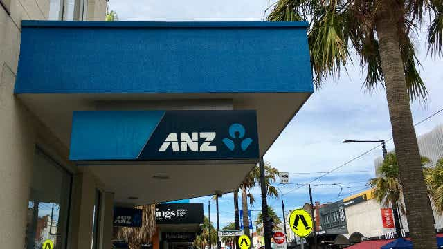 ANZ, HSBC and more move rates
