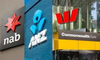 Judgement Day: The sweeping changes the banking royal commission has proposed