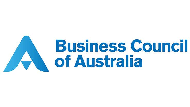 Business-Council-of-Australia
