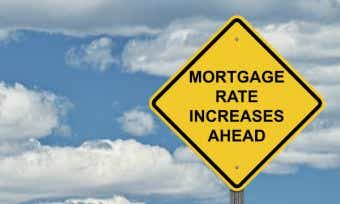 CUA lifts home loan interest rates, citing rising costs