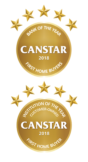 https://www.canstar.com.au/wp-content/uploads/2018/08/Gold-2018-Bank-of-the-Year-First-Home-Buyers-mobile.png