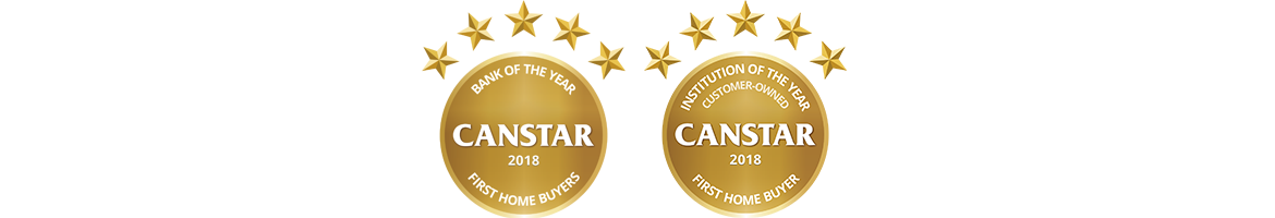 https://www.canstar.com.au/wp-content/uploads/2018/08/Gold-2018-Bank-of-the-Year-First-Home-Buyers.png