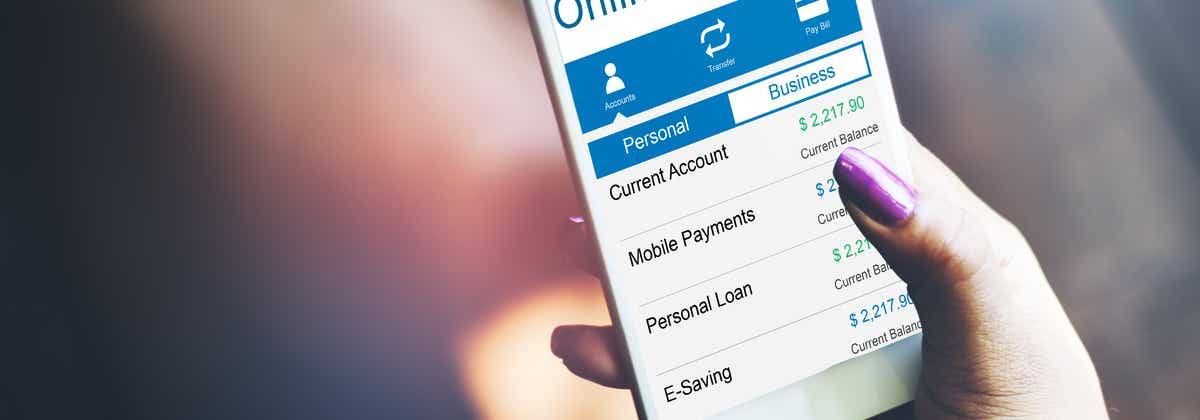 Transferred Money to the Wrong Account? Here's What to Do | Canstar