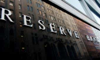 reserve-bank-keeps-cash-rate-record-low-two-years-running