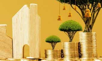 An overview of capital gains tax for SMSFs