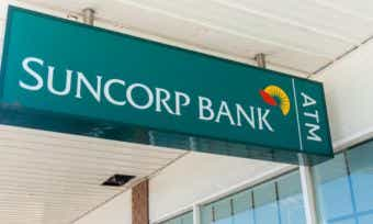 Suncorp & Adelaide Bank follow Westpac with home loan rate hikes