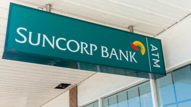 Suncorp and Adelaide Bank raise rates