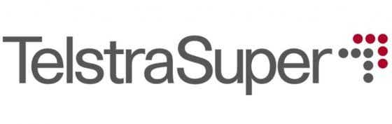 Telstra-Super