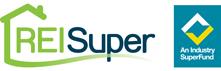 rei super logo