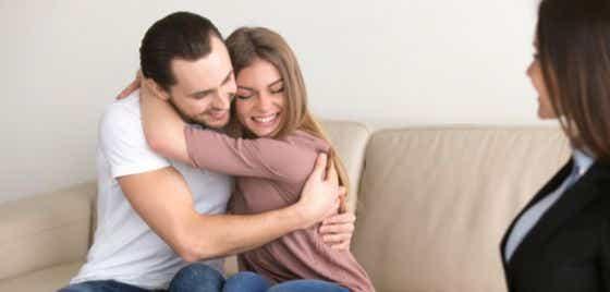 first home buyer award