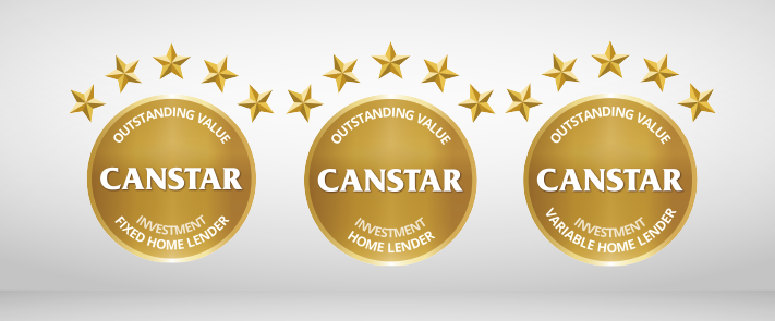 Outstanding Value Investment Home Lenders 2018