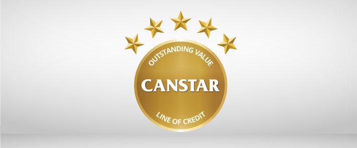 Outstanding Value Line of Credit Home Lenders 2018
