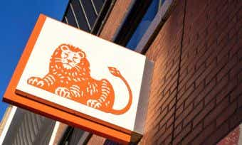 ING increases home loan interest rates for investors