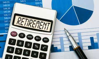 Opinion: Why We Need To Take Responsibility For Our Retirement