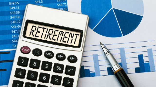 Responsibility for retirement