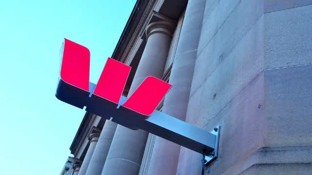 Westpac launches voice-activated banking with Apple's Siri