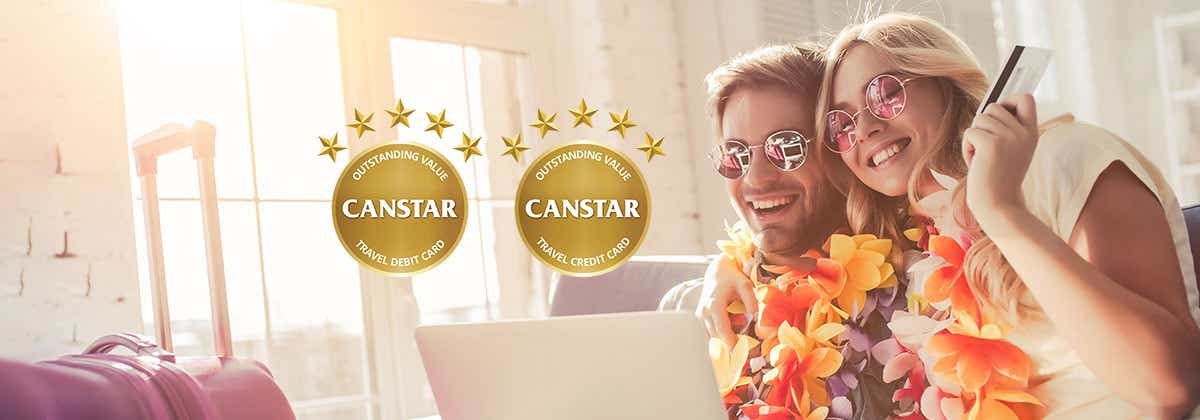 canstar review of credit cards pdf