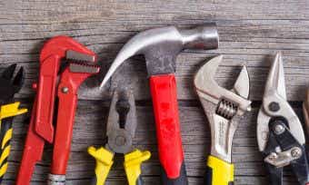 What Insurance Should Tradies Think About Adding To Their Toolbox?