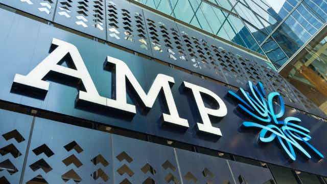 Royal commission uncovers misdemeanours at amp | your mortgage.