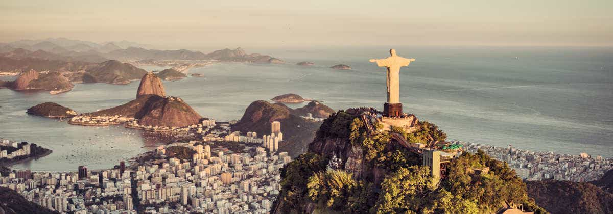 Travel Money Cards for Brazil | Canstar