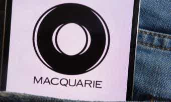 macquarie-offers-discounted-egift-cards-woolworths-jetstar-myer