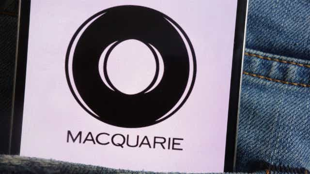 Macquarie launches Macquarie Marketplace eGift card discounts